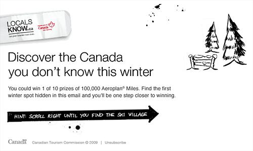 canada-mailing