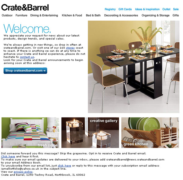 crate-and-barrel-welcome