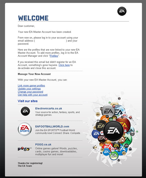 ea-welcome