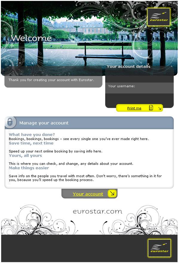 eurostar_welcome