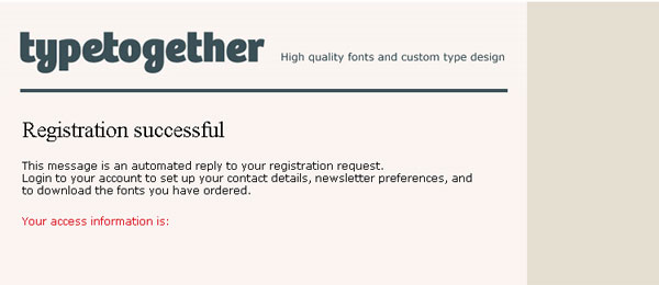 typetogether-welcome