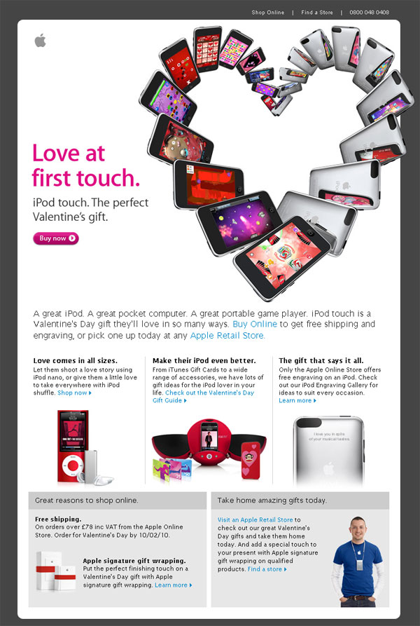 apple-ipod-touch-valentines