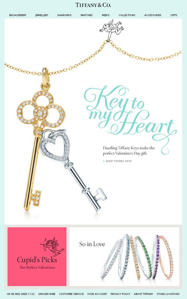 tiffany-valentines-email