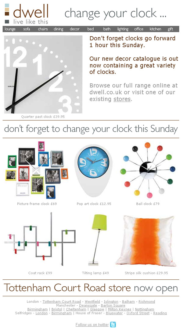 dwell-change-your-clock