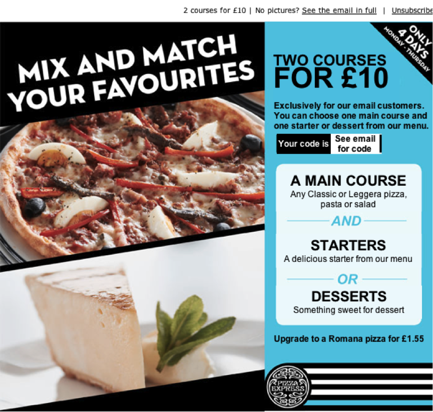 pizzaexpress2