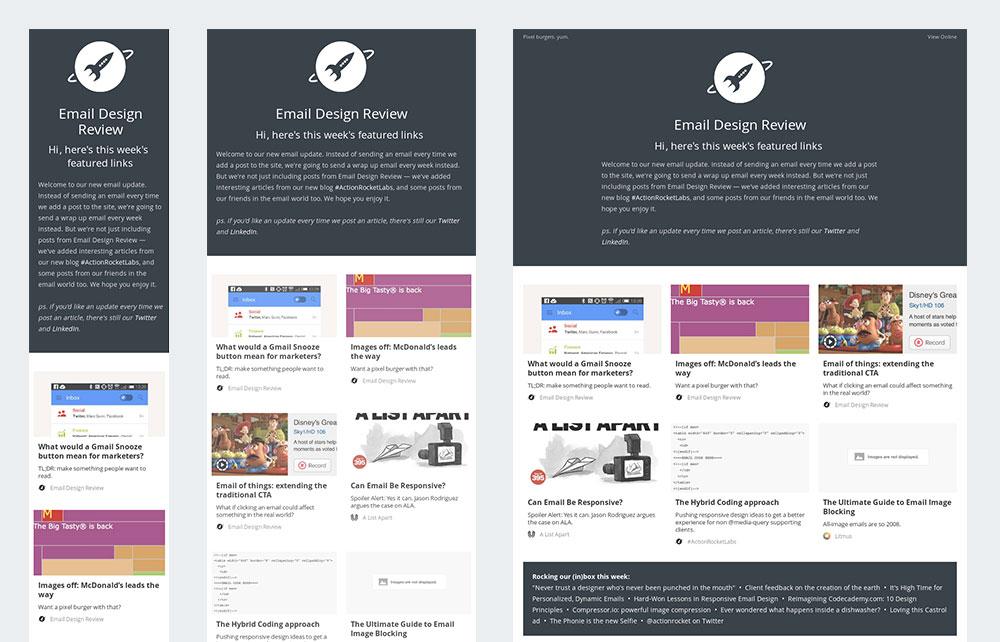 emailweekly-responsive
