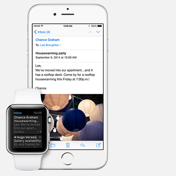 applewatch-email