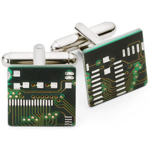 ee2e_circuit_board_cufflinks