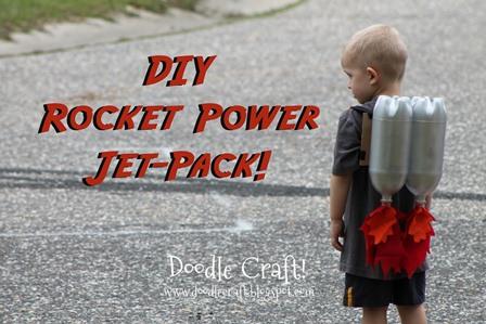 jet pack