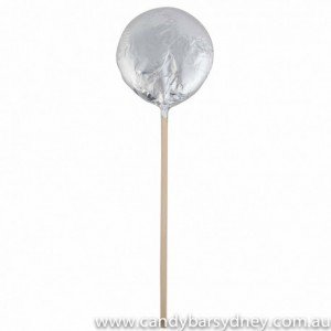 silver-cadbury-chocolate-lollipop