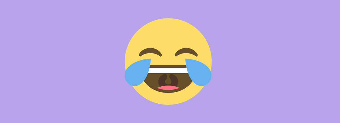 Want to provoke emotion in the inbox? Use Emoji's