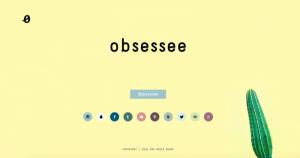 Obsessee-social-media-brand-600x315