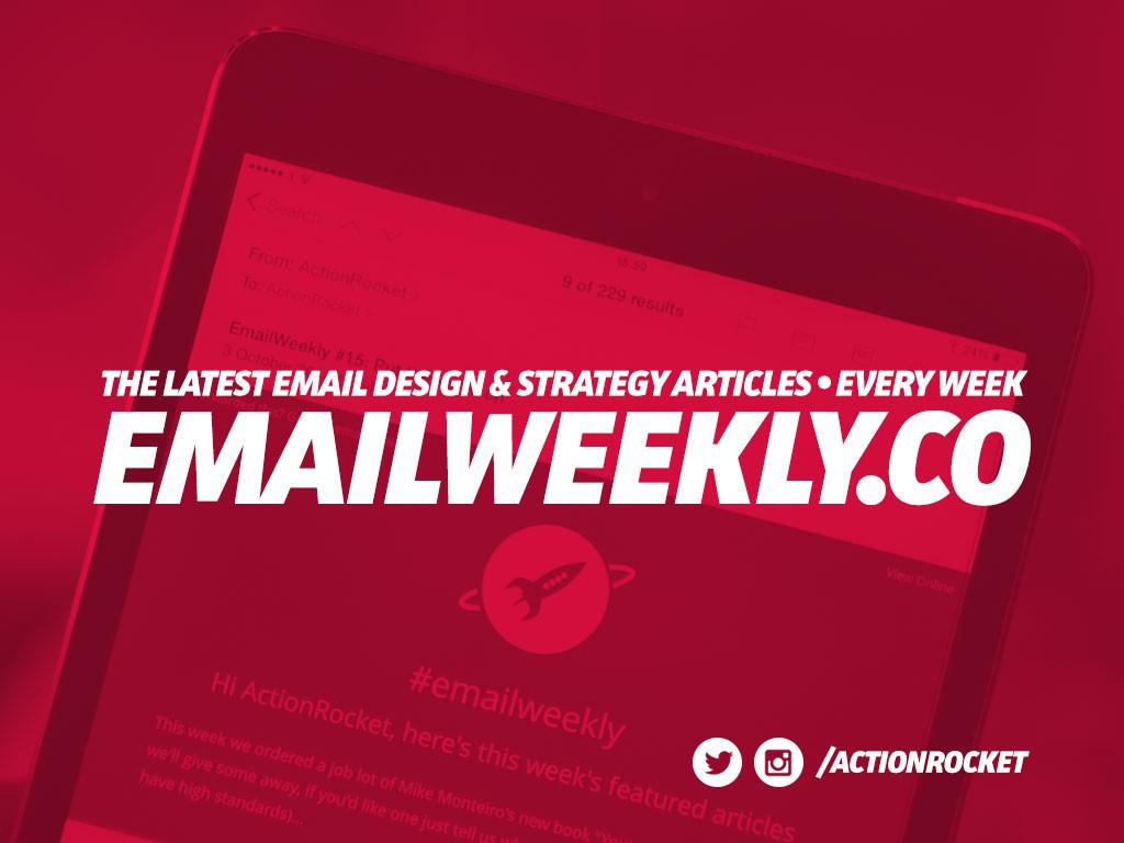 emailweekly