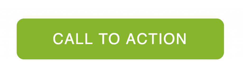 Green Call To Action - Bombproof Email HTML/CSS Button