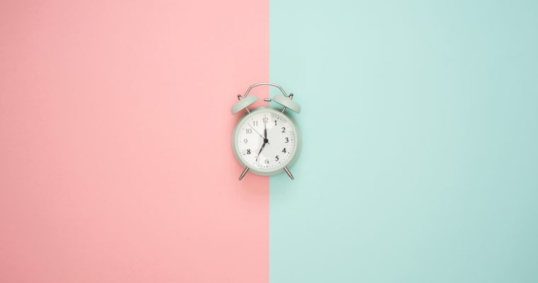 Marketers, what would you do with more time?