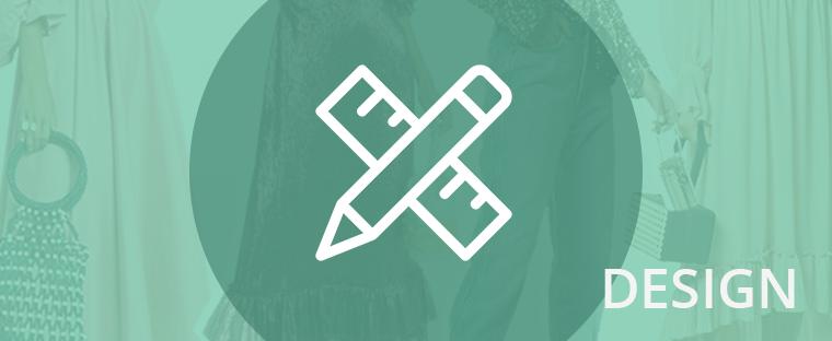 Email Spotlight: SheerLuxe