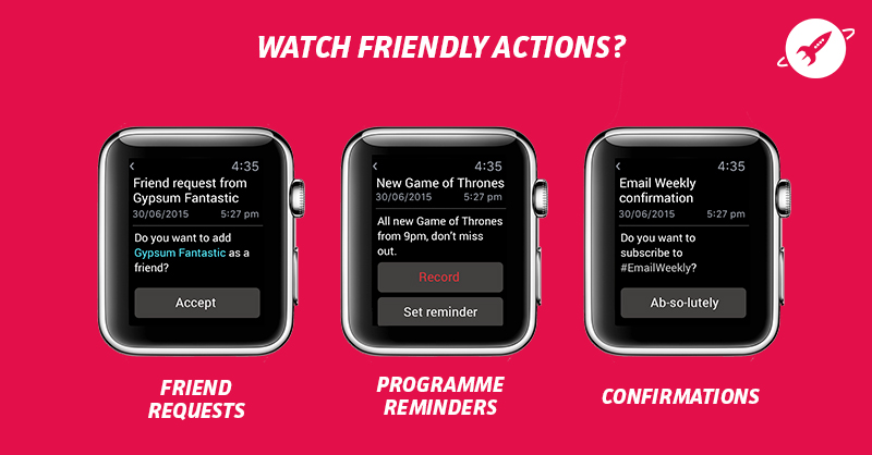 apple-watch-actions