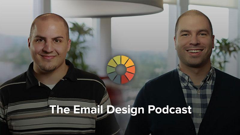 emaildesignpodcast