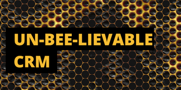 The subscription company that is Un-BEE-lievable