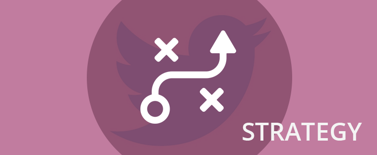 The Importance of Team Efficiencies Twitter Chat